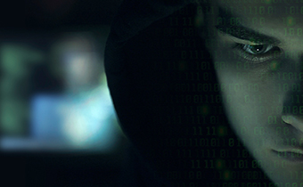 Ransom malware, ou simplesmente ransomware